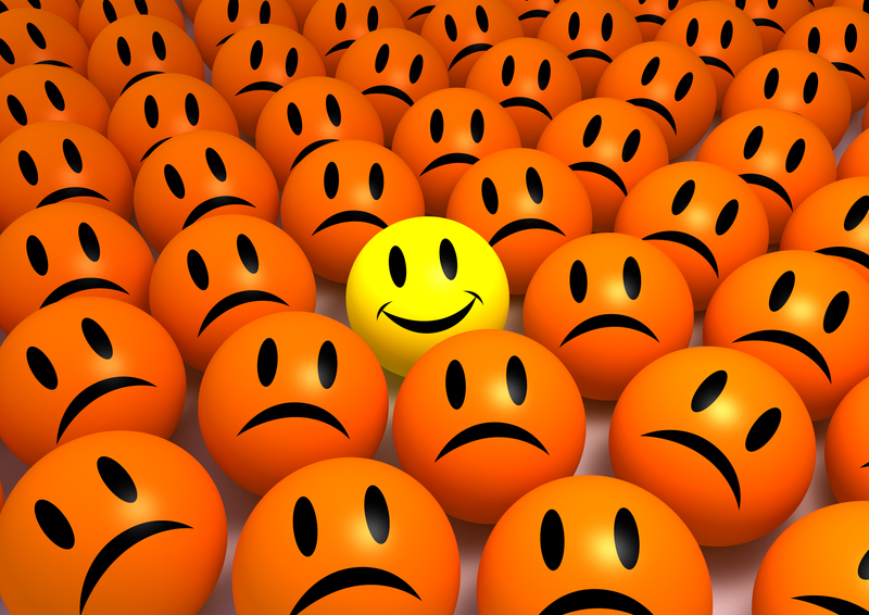 psychology treatment approaches